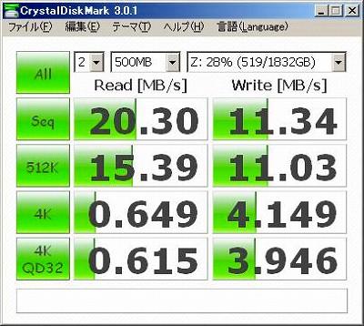 HDL-GX750R_転送速度.jpg